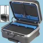 large hdpe tool cases with modul