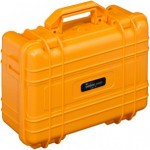 Type 30 Outdoor Case Orange