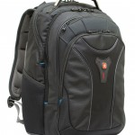 Wenger-Carbon-mac-backpack