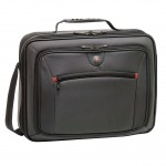 Wenger-Insight-Laptop-Case